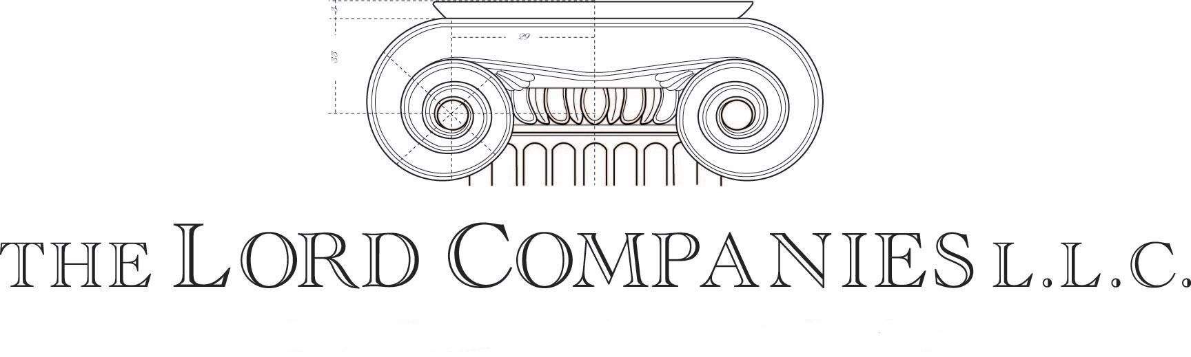The Lord Companies, LLC